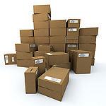 纸箱包装生产线的工艺控制和标准化