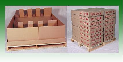 """""""疯狂纸箱""""价格半个月翻倍,苏州包装印刷行业面临洗牌"""